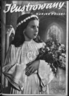 Ilustrowany Kurjer Polski. R. 3, nr 21 (24 maja 1942)