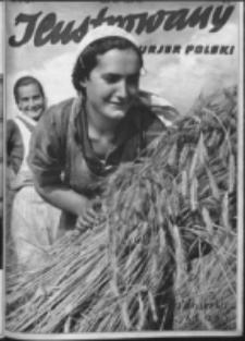 Ilustrowany Kurjer Polski. R. 3, nr 32 (9 sierpnia 1942)