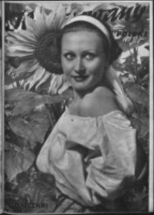Ilustrowany Kurjer Polski. R. 3, nr 33 (16 sierpnia 1942)