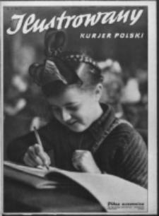 Ilustrowany Kurjer Polski. R. 5, nr 10 (5 marca 1944)