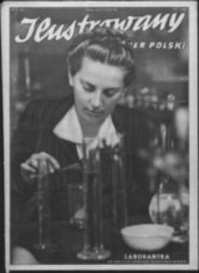 Ilustrowany Kurjer Polski. R. 5, nr 11 (12 marca 1944)