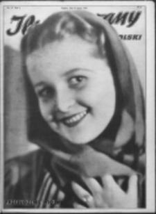 Ilustrowany Kurjer Polski. R. 5, nr 12 (19 marca 1944)