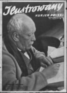 Ilustrowany Kurjer Polski. R. 5, nr 24 (11 czerwiec 1944)