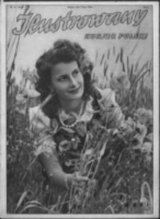 Ilustrowany Kurjer Polski. R. 5, nr 27 (2 lipca 1944)