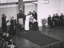 Jan Paweł II w Lublinie; 9 czerwca 1987 : zespół fotografii/2