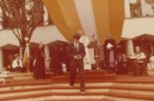 Jan Pawel II na KUL-u, 9 czerwca 1987 : zespół fotografii, 8