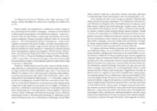 Ks. Mirosław Stanisław Wróbel, Jezus i Jego wyznawcy w Talmudzie. Analiza tekstologiczna, historyczna i socjologiczna, Lublin 2013,ss. 272.