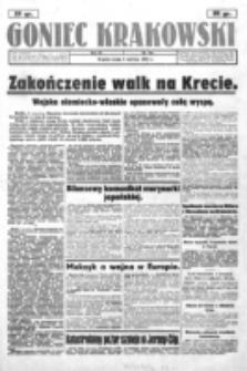Goniec Krakowski. R. 3, nr 145 (1941)