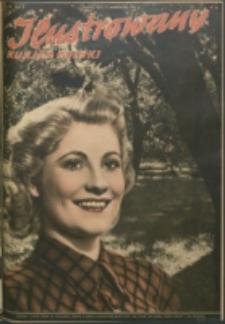Ilustrowany Kurjer Polski. R. 2, nr 41 (12 października 1941)