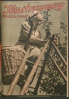 Ilustrowany Kurjer Polski. R. 2, nr 42 (19 października 1941)