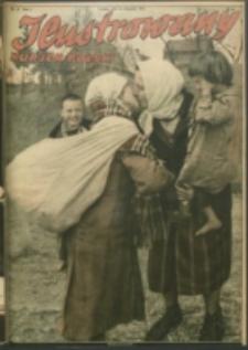 Ilustrowany Kurjer Polski. R. 2, nr 47 (23 listopada 1941)