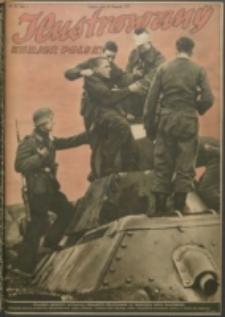 Ilustrowany Kurjer Polski. R. 2, nr 48 (30 listopada 1941)