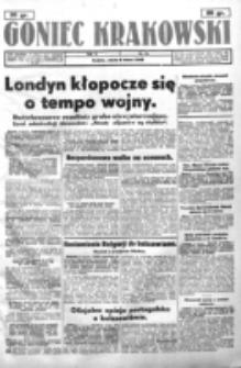 Goniec Krakowski. R. 5, nr 54 (1943)