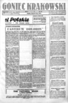 Goniec Krakowski. R. 5, nr 173 (1943)