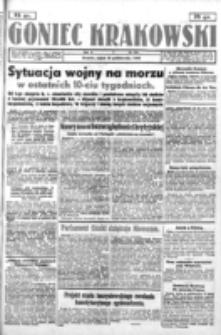 Goniec Krakowski. R. 5, nr 241 (1943)