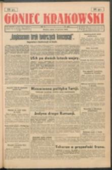 Goniec Krakowski. R. 5, nr 289 (1943)