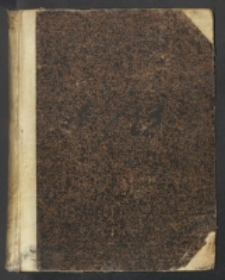 Confessio Fidei Exhibita Invictiss. Imp. Carolo V.[...] in Comicijs Augustæ. Anno M. D. XXX. Addita est Apologia Confessionis, diligenter recognita.