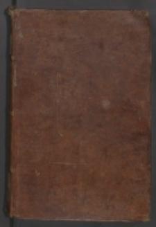 D. Thomae Aqvinatis enarrationes, quas Cathenam Vere Avream Dicvnt, : In quatuor Euangelia ex vetustissimorum codicum collatione, quantum licuit emendatiores quam hactenus un licem editæ.
