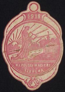 Na Polską Macierz Szkolną