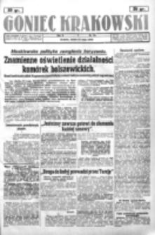 Goniec Krakowski. R. 5, nr 112 (1943)