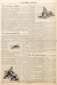 Krakauer Zeitung. Jg. 6, Folge 168 (1944)