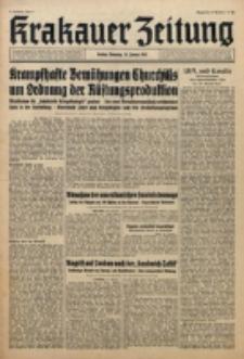 Krakauer Zeitung. Jg. 3, Folge 9 (1941)