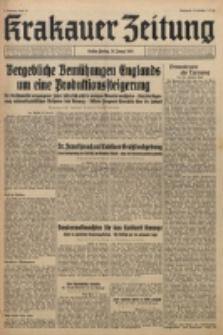 Krakauer Zeitung. Jg. 3, Folge 18 (1941)