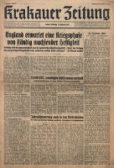 Krakauer Zeitung. Jg. 3, Folge 32 (1941)