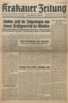 Krakauer Zeitung. Jg. 3, Folge 34 (1941)