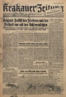 Krakauer Zeitung. Jg. 3, Folge 55 (1941)