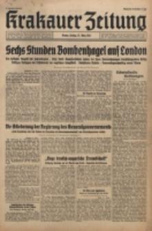 Krakauer Zeitung. Jg. 3, Folge 65 (1941)