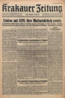 Krakauer Zeitung. Jg. 3, Folge 72 (1941)