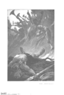 Świat : [pismo tygodniowe ilustrowane poświęcone życiu społecznemu, literaturze i sztuce. R. 1 (1906), nr 31 (4 sierpnia)