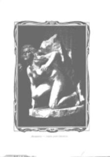 Świat : [pismo tygodniowe ilustrowane poświęcone życiu społecznemu, literaturze i sztuce. R. 1 (1906), nr 37 (15 września)