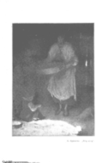 Świat : [pismo tygodniowe ilustrowane poświęcone życiu społecznemu, literaturze i sztuce. R. 1 (1906), nr 44 (3 listopada)
