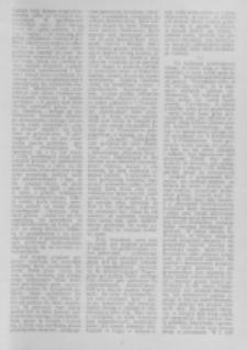 Świat : [pismo tygodniowe ilustrowane poświęcone życiu społecznemu, literaturze i sztuce. R. 2 (1907), nr 8 (23 lutego)