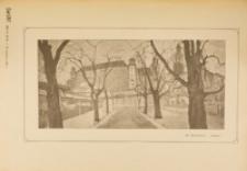 Świat : [pismo tygodniowe ilustrowane poświęcone życiu społecznemu, literaturze i sztuce. R. 2 (1907), nr 26 (29 czerwca)