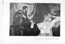 Świat : [pismo tygodniowe ilustrowane poświęcone życiu społecznemu, literaturze i sztuce. R. 2 (1907), nr 27 (6 lipca)