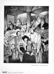 Świat : [pismo tygodniowe ilustrowane poświęcone życiu społecznemu, literaturze i sztuce. R. 2 (1907), nr 33 (17 sierpnia)