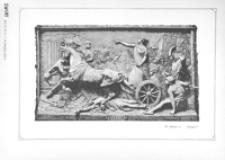 Świat : [pismo tygodniowe ilustrowane poświęcone życiu społecznemu, literaturze i sztuce. R. 2 (1907), nr 34 (24 sierpnia)