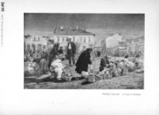 Świat : [pismo tygodniowe ilustrowane poświęcone życiu społecznemu, literaturze i sztuce. R. 2 (1907), nr 52 (28 grudnia)