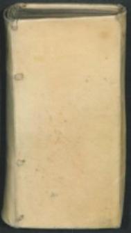 Rvssia seu Moscovia itemque Tartaria : Commentario Topographico atque politico illustratæ.