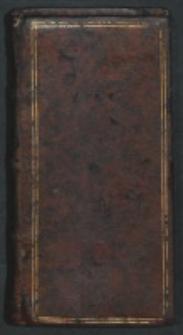 Mathiæ Casimiri Sarbievii Lyricorvm Libri IV. ; Epodon Lib. Vnvs Alterq[ue] Epigrammatvm.