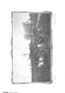 Świat : [pismo tygodniowe ilustrowane poświęcone życiu społecznemu, literaturze i sztuce. R. 1 (1906), nr 32 (11 sierpnia)