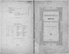 Historya gimnazyum przemyskiego / napisał Stanisław Goliński.