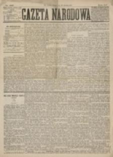Gazeta Narodowa. R. 15 (1876), nr 298 (30 grudnia)