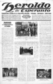 Heroldo de Esperanto : neŭtrale organo la Esperanto-modavo. Jarkolekto 10 (1929), nr 38=534 (20 septembro)