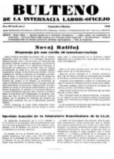 Esperanto : revuo internacia : oficiala organo de Universala Esperanto Asocio. Jaro 28 , No 11=387 (Novembro 1932)