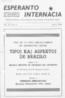 Esperanto Internacia : monata organo de la Internacia Esperanto-Ligo. Vol. 10, No 4 (aprilo 1946)