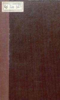 [Inwentarz, protokoły, opis dóbr, finanse, historia parafii Stanin i następnie parafii w Radziechowie]